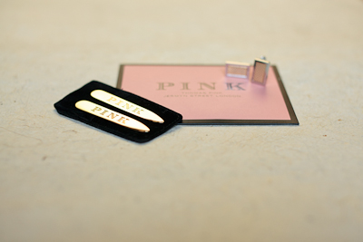 Thomas Pink accessories product shots by M. Ivkovic, bang photography, York, UK