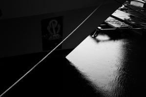 Pieces | LDN