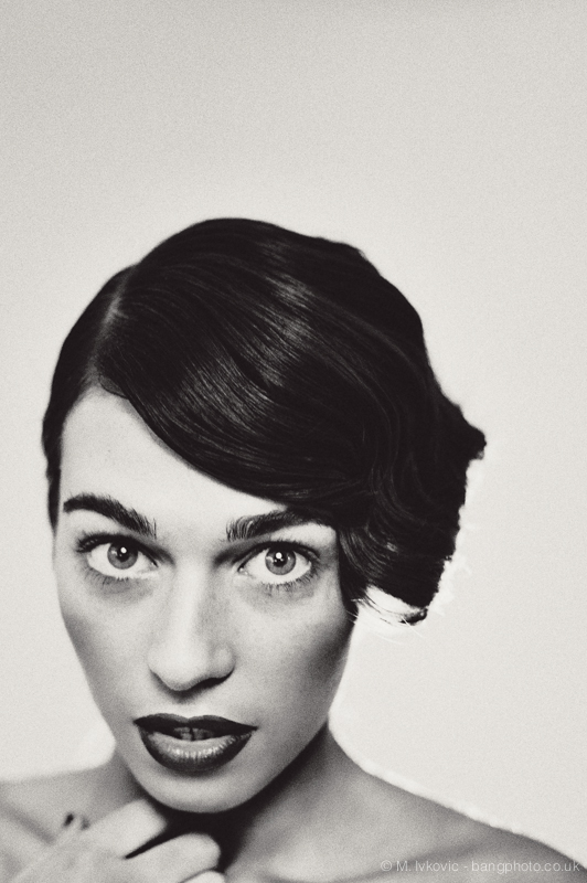 Moments of fictional reality
